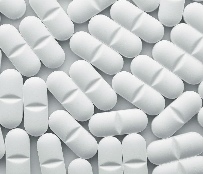Meth Abuse & Addiction Effects, Signs & Symptoms | Mount Regis Center